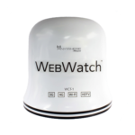 WebWatch WCT Router