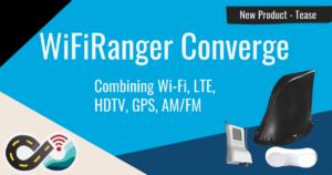wifiranger-converge-wifi-lte-hdtv-am-fm-gps