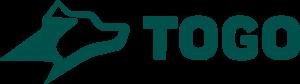 Togo-Logo
