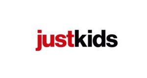 Verizon JustKids Logo