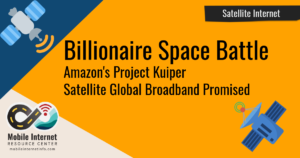 amazon-project-kuiper-satellite-internet