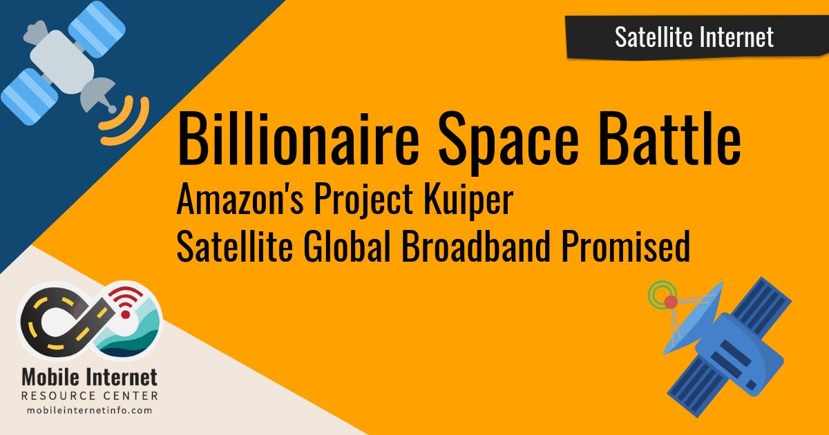 amazon-project-kuiper-satellite-internet