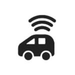 att-rv-unlimited-data-plan logo
