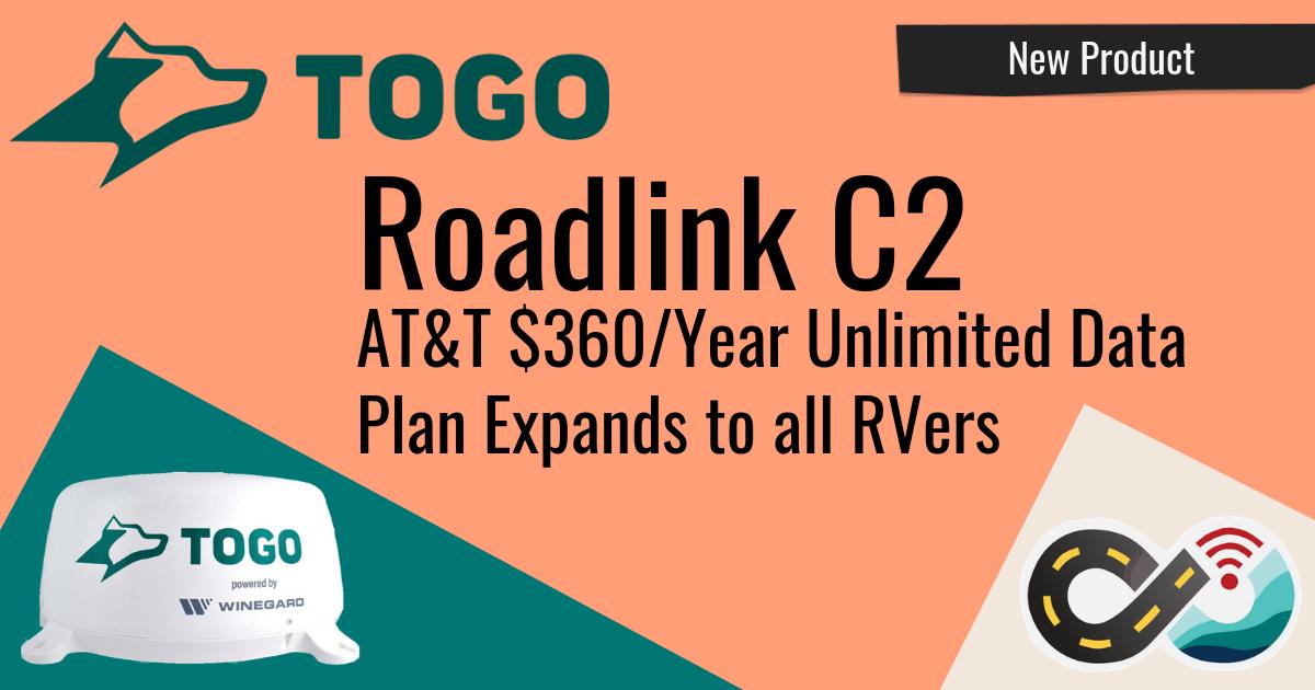 togo-roadlink-c2-att-360yr-unlimited-data