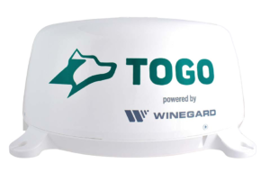 Togo Roadlink