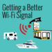 Using Wi-Fi as an Internet Source Guide