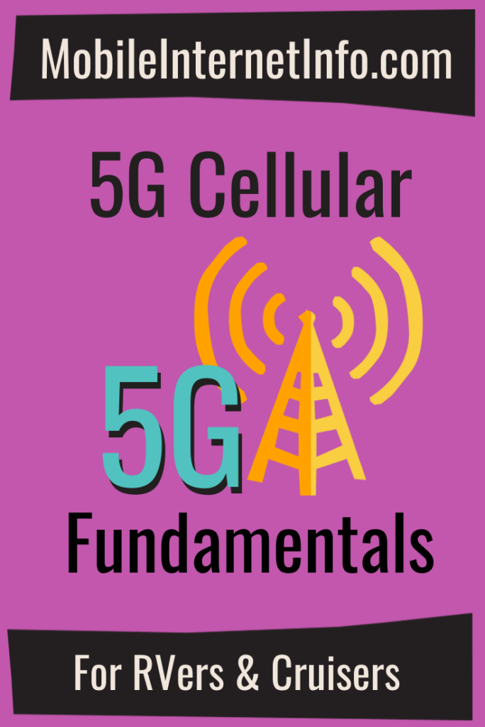 5G cellular fundamentals guide featured image