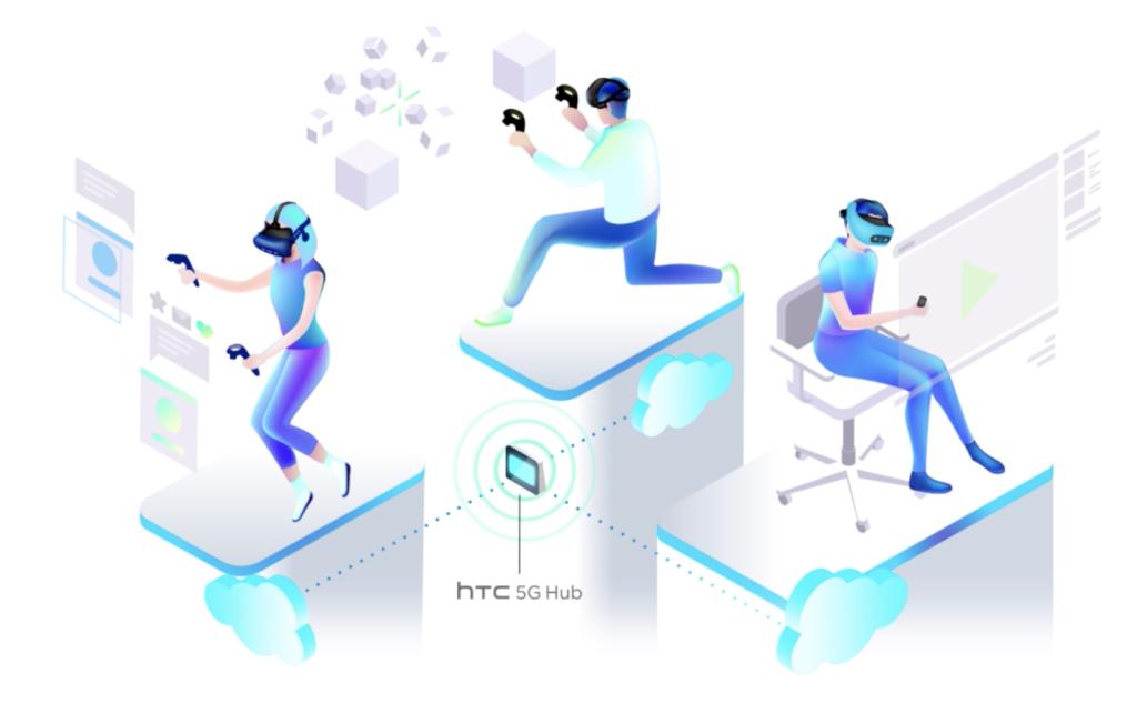 HTC-5G-Hub-VR