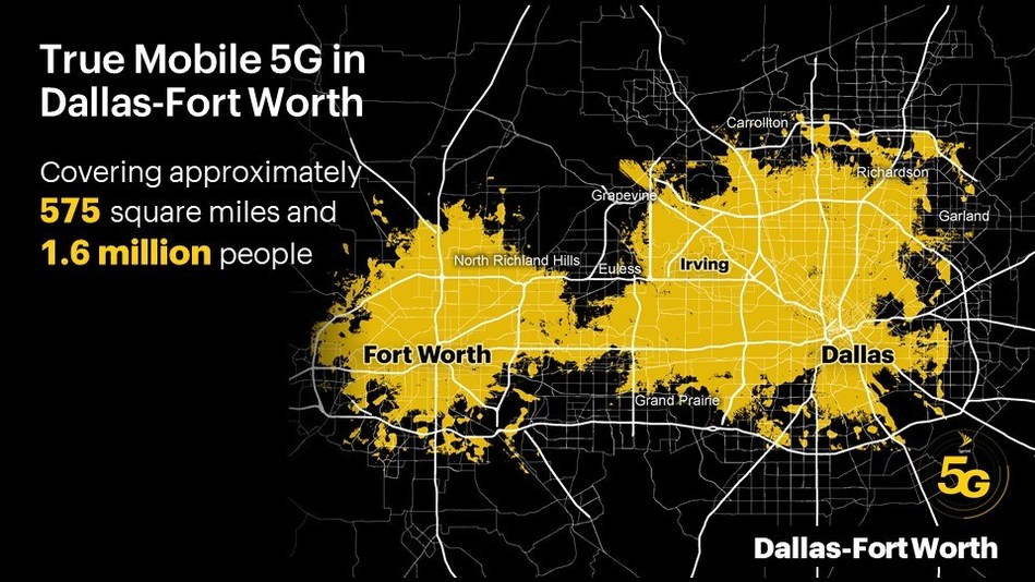 Sprint-5G-Dallas