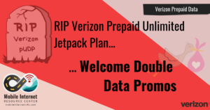 Verizon-Variations