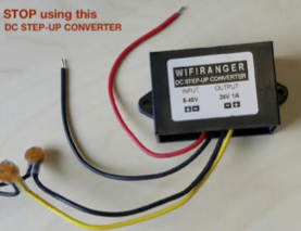 WiFiRanger-24VDC_step-up_old
