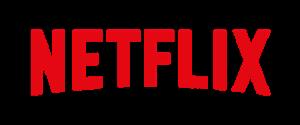 netflix-logo-e1558632986146