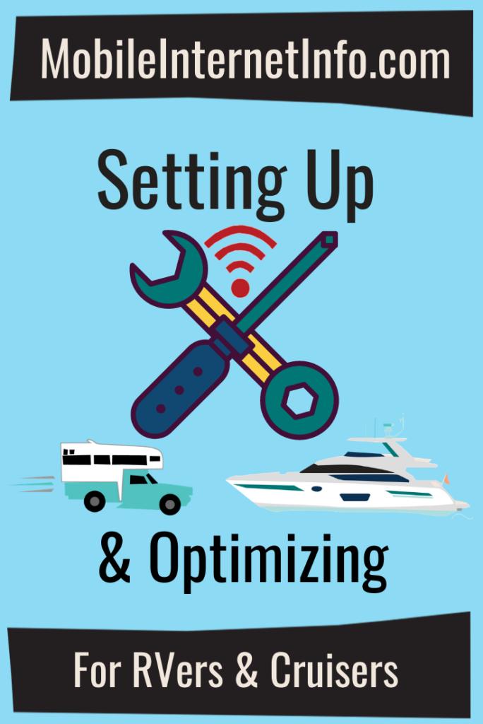 optimizing-mobile-internet