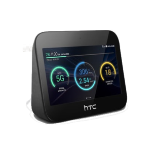 Sprint HTC 5G Hub Mobile Hotspot