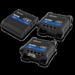 Teltonika Mobile Cellular Routers