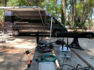travato-wifi-campground-falcon-king-wifiranger-technorv