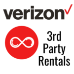 verizon-3rd-party-unlimited-data-Rentals