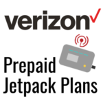 verizon-prepaid-jetpack-plan