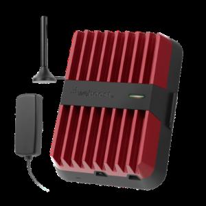 weboost-drive-reach