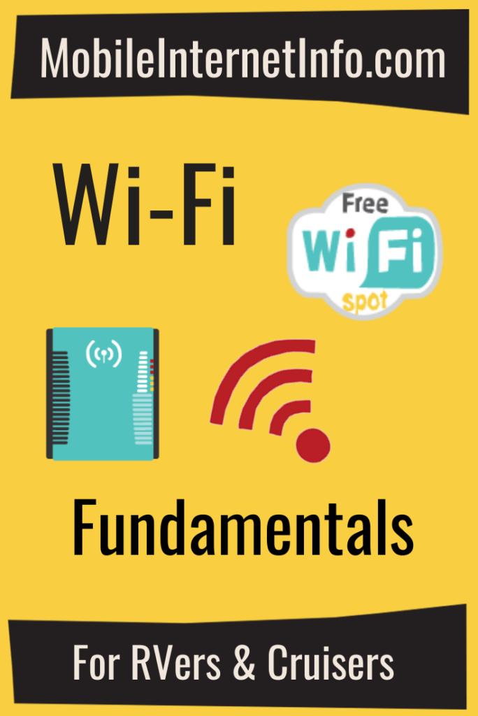 wifi-fundamentals-mobile-internet