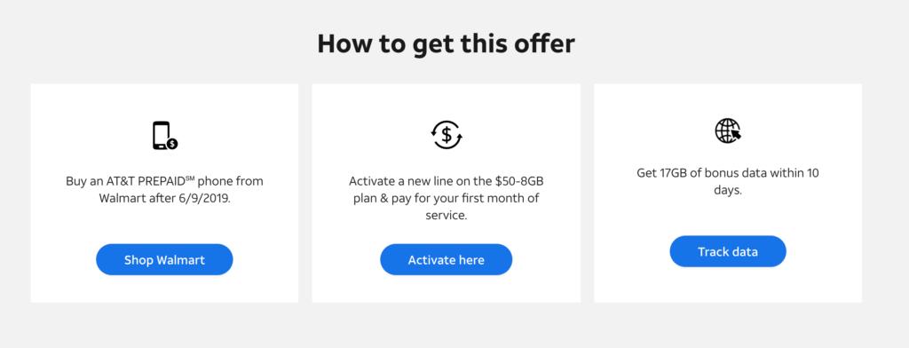 ATT-Prepaid-Walmart-Promo-June-2019