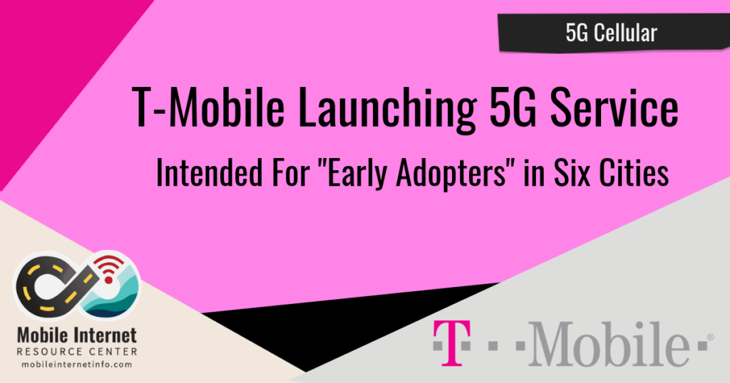 T-Mobile-5G-Launch