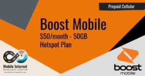 boost-mobile-50-gb-hotspot-plan-warp