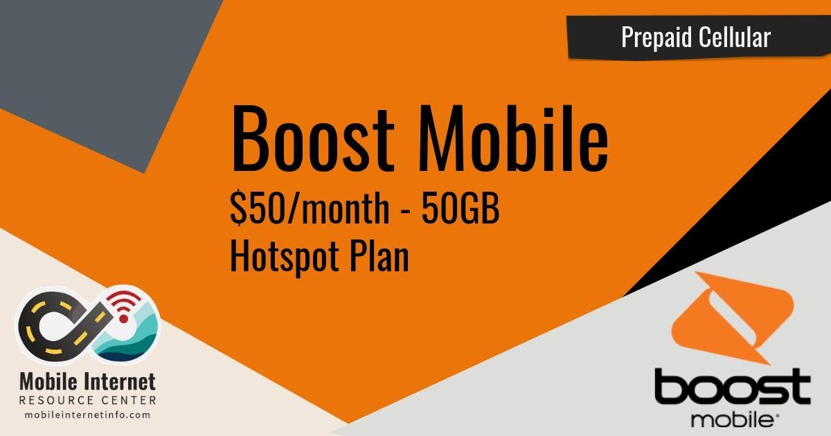 boost-mobile-50-gb-hotspot-plan-warp