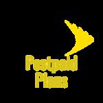 sprint-postpaid-plans