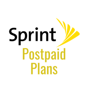 sprint postpaid plans