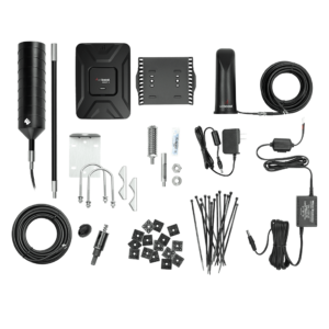 weBoost Drive RV Kit Components
