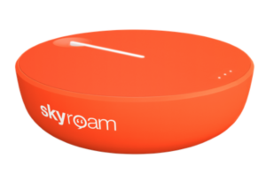 Skyroam Solis Lite Hotspot