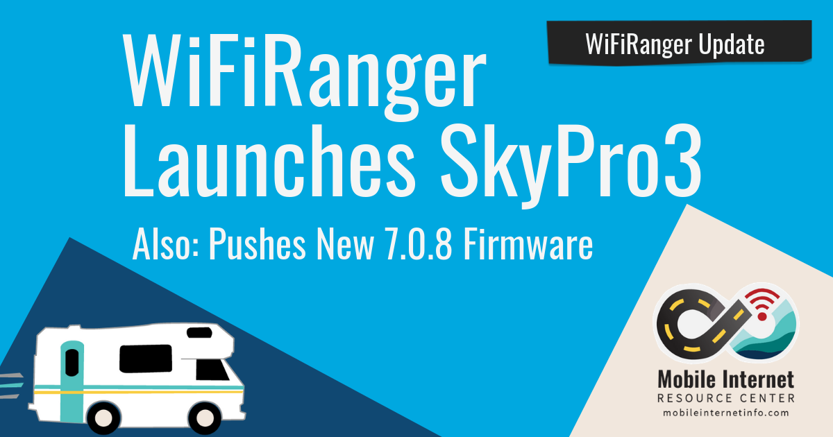 WiFiRanger-SkyPro3-Header