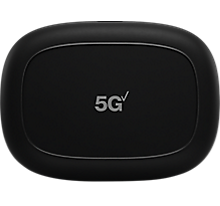 Inseego 5G MiFi M1000 Mobile Hotspot Image
