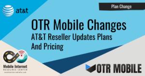 otr-mobile-plan-changes-att-unlimited-data-header-image