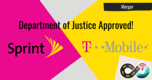 t-mobile-sprint-merger-doj-approval