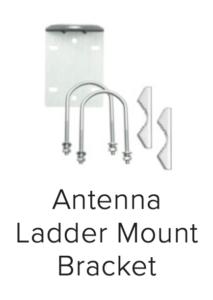 weBoost-ladder-mount-for-OTR
