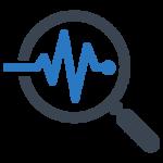 Wehe App Logo