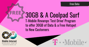 T-Mobile-Test-Drive-Free-Data-Offer