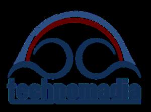 Technomadia Logo