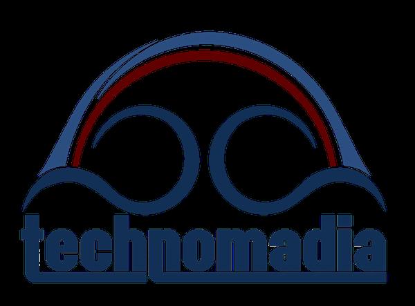 Technomadia