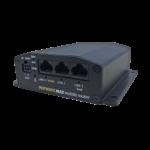 Pepwave Max Transit Mini Router
