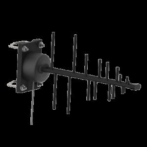 MobileMark Yagi Cellular Antenna