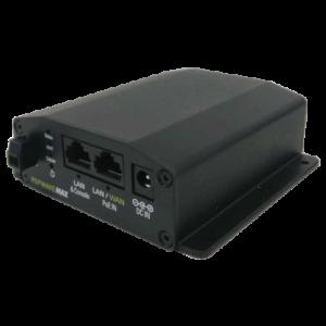 Pepwave Max BR1 Mini router