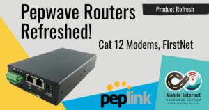 pepwave-peplink-max-transit-refresh