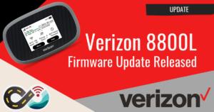 verizon-inseego-mifi-jetpack-8800l-firmware-update-fix-released