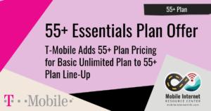 55-Essentials-Plan-T-Mobile