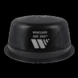 AIR 360 by Winegard