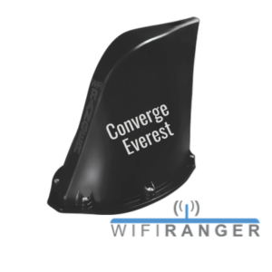 Converge Everest Roof Mobile Router