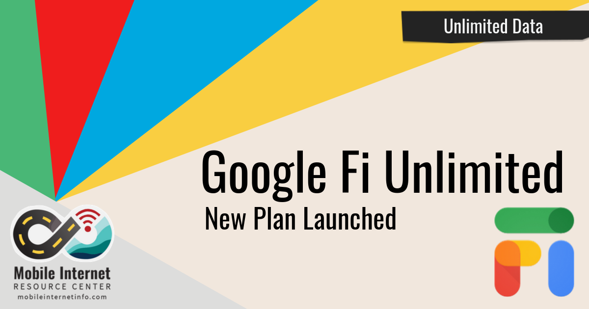 Google-Fi-Unlimited